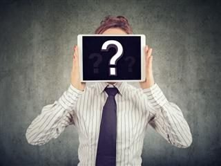 Why Incognito Browsing Data Is Not Really Incognito At All
