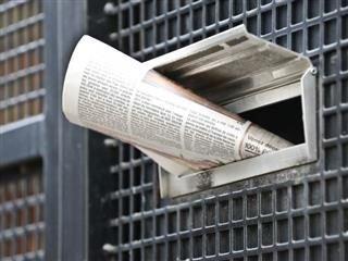 WordPress Releases Reusable Blocks, Drupal Updates Readiness Initiatives & More News