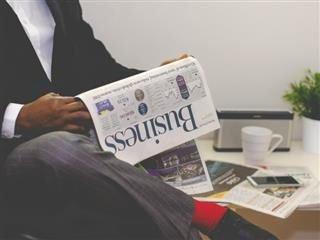 6sense Reaches $2.1 Billion Evaluation, Khoros Named Adobe Partner & More News