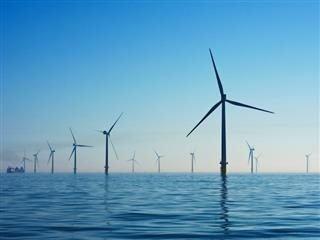 Advance the 3 Pillars of Sustainability Through Tech