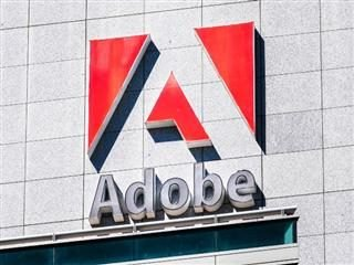 After a Decade of Digital Experience Software Acquisitions, What's Next for Adobe?