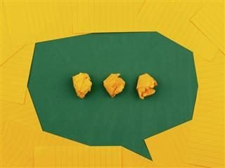 Empathy at Scale: The Secret to Building Real Connections with Customers
