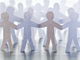 How 2 B2B Companies Align Corporate Social Responsibility With Core Values