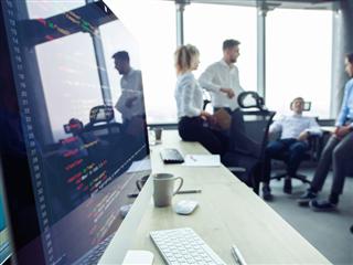 Informatica Unveils Intelligent Data Management Cloud With AI & Microservices