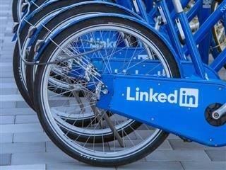 Leverage Social Media for Account-Based Marketing
