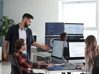 Moz Announces New Beta Performance Metrics Suite
