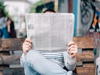 Newegg Embraces Dogecoin, Moz Announces New Metrics Suite & More News
