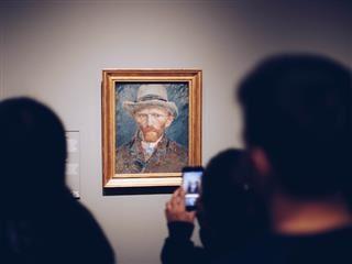 NFTs: A Digital Generation Defines Its Cultural Artifacts