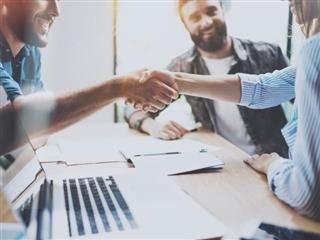 Demandbase Set To Acquire InsideView and DemandMatrix