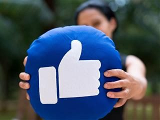 Facebook Workplace Surpasses 7M Paid Subscribers, Introduces New App Integrations
