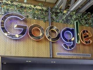 How Google Is Helping Siemens IIoT Ambitions