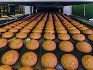 How Marketers Can Innovate Without Third-Party Cookies