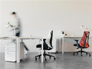 Planning a Return to the Office? Don't Forget to Do This One Thing