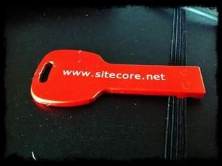 Sitecore Set To Acquire Moosend as Part of Ongoing 1.2B Growth Plan