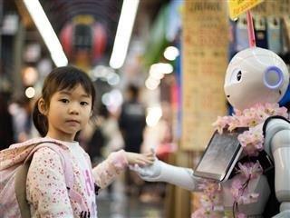 Use AI Thinking to Improve Customer Experience
